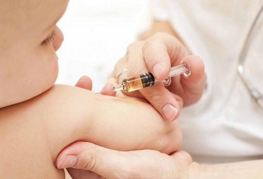 واکسن سل نوزادان