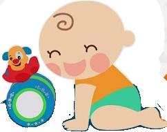 child-play-4