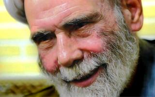 نقش پدر و مادر در تربیت الهی – حاج آقا مجتبی تهرانی