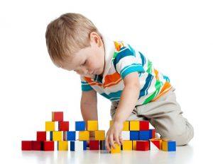بازی و اسباب بازی کودک