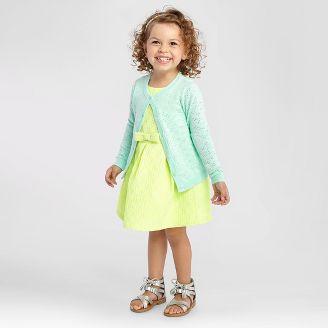 راحتی و سلامت کودک در لباس