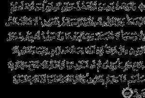 توصیه های قرآنی درمورد شیر دادن به نوزاد