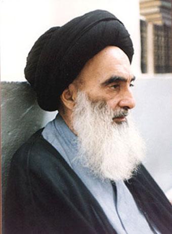 احکام-شیردهی-آیت-الله-سیستانی