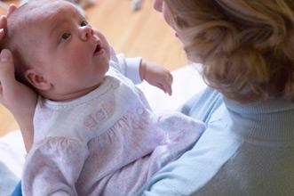 شیر-دادن-به-کودک-استثنایی