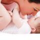 زمان و نحوه از شیر گرفتن کودک