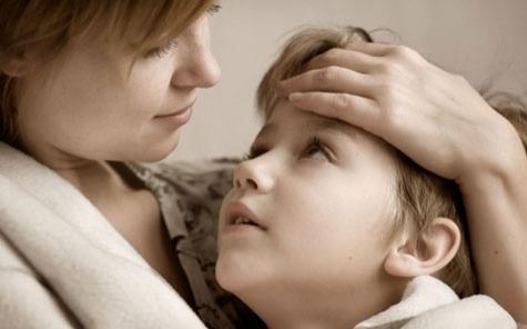 درمان تمدد و کزاز با طب سنتی