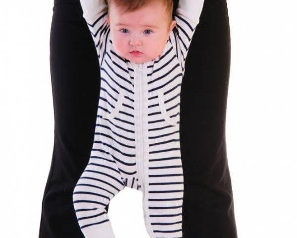 رشد حرکتی نوزاد تا یک سالگی