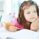 رشد-شخصیتی-کودک-دوسالگی