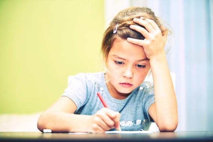 کند ذهنی و کم هوشی کودکان و درمان آن با طب سنتی