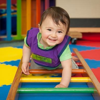 سنجش-توانایی-جابه-حرکتی-کودک