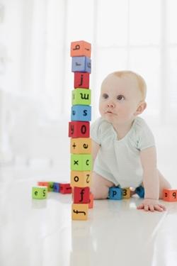 سنجش-قدرت-مشاهده-کودک