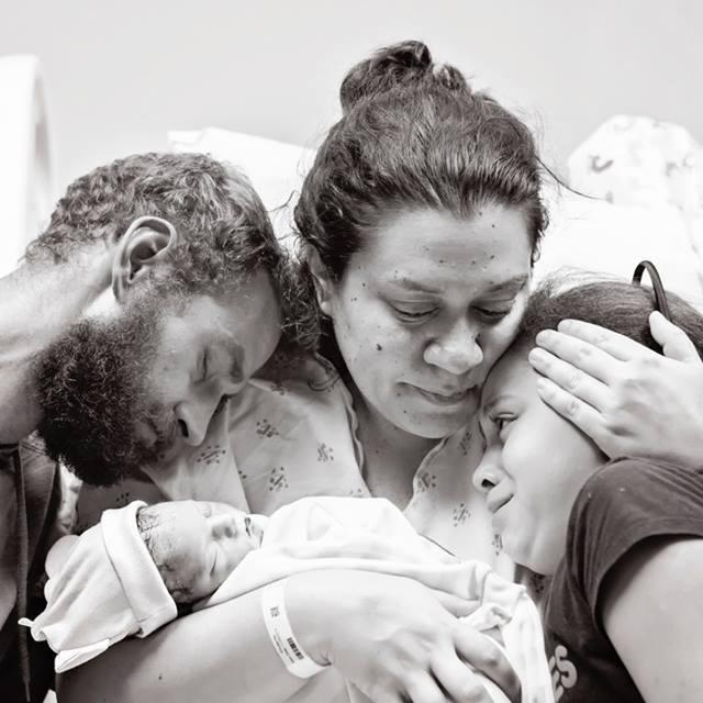 وضعیت-روحی-مادر-پس-از-مرده-زایی