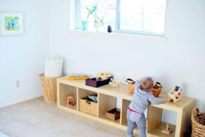 نوزاد-و-محیط-اطراف-طراحی