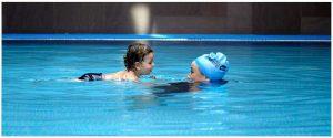 نیروی-جسمانی -وزاد-سالم-شنا
