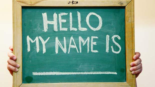 بانک جامع نام ها و اسامی دختران و پسران ایرانی