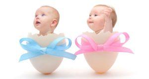 پذیرش-جنسیت-نوزاد-1