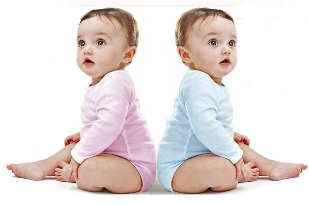 روشهای-طبیعی-و-آزمایشگاهی-انتخاب جنسیت-فرزند-دختر