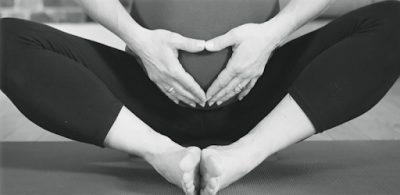 همه چیز در مورد تناسب و زیبایی اندام در دوران بارداری