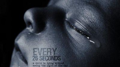 علایم و دلایل سقط جنین