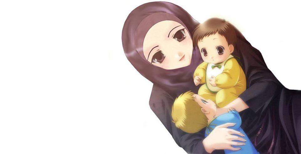 تربیت-دینی-نوزاد-بیبی سنتر-مرجع دانستنی های کودکان و والدین